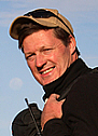 Bjorn Svensson