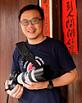 Chew Chun Hian