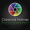Clarence Holmes