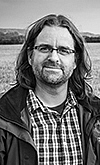 Craig Joiner