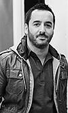 Christophe Meireis