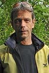 Egmont Strigl