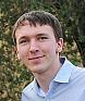 Evgeny Ivanov