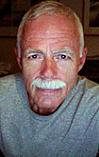 Gary A. Conner