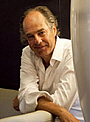 Gonzalo Azumendi