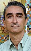 José Lucas