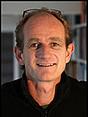 Kristian Kirk Mailand