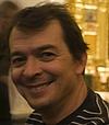 Marcelo Caballero