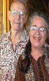 Neal & Molly Jansen