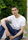 Oleksiy Maksymenko