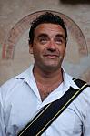 Pietro Scozzari