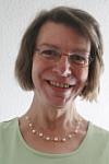 Rosemarie Kappler
