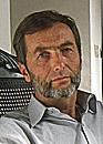 Tibor Bognár